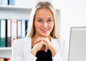 6 Compelling Reasons Why An Online Business Degree Is Worth Pursuing
