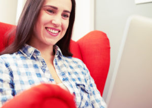 8 Top Reasons People Are Choosing To Pursue Online College Degrees