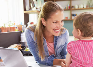 12 Best Online Colleges For Moms Eager To Study Again