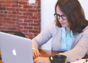 12 Critical Factors To Consider When Choosing The Best Online Colleges