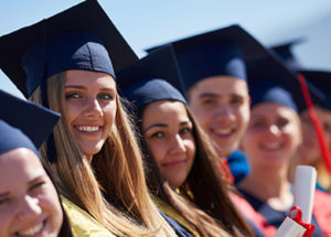 Is An Online College Degree Credible?
