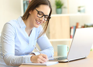 How Do I Find Medical Billing And Coding Online Schools?