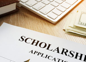 Scholarships For Medical Billing And Coding Online Schools