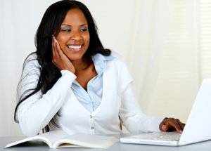 Can I Start A Medical Billing And Coding Career With Online Courses?